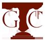 GTC Law
